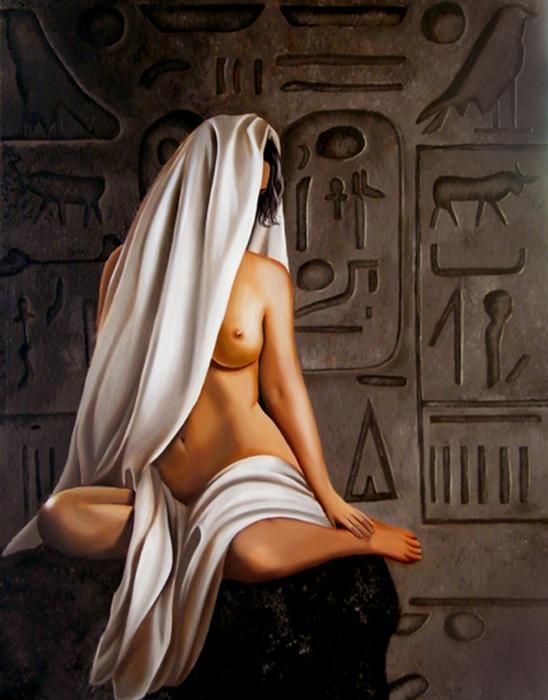 1317052253_www.nevsepic.com.ua_hieroglyphen (548x700, 386Kb)