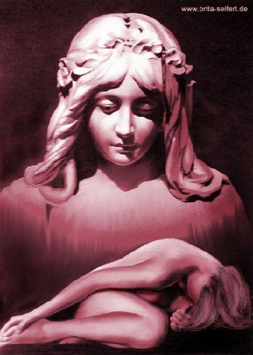 1317053492_www.nevsepic.com.ua_scultura4 (499x700, 217Kb)