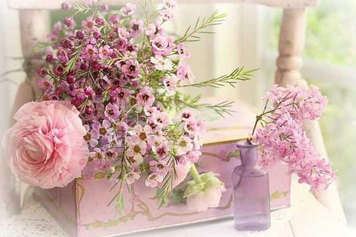 160432-Spring-Flowers (700x467, 35Kb)