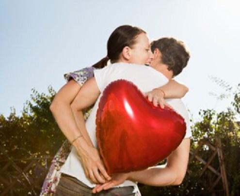 love (495x405, 74Kb)