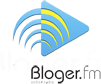 bloger-fm-logo (101x84, 12Kb)