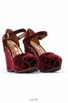 Превью обувь6 (466x700, 157Kb)