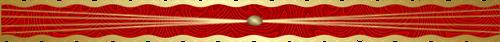 0_7ae28_91fc8038_L (500x42, 47Kb)