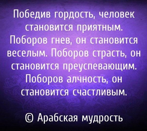 1485006334_5 (604x537, 79Kb)
