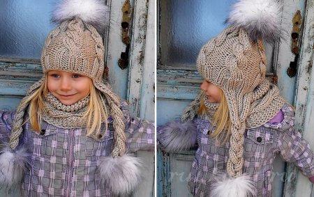 детская шапочка1 (450x283, 158Kb)