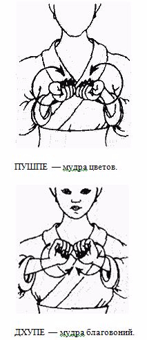 практика Гаруды р4 (213x491, 83Kb)