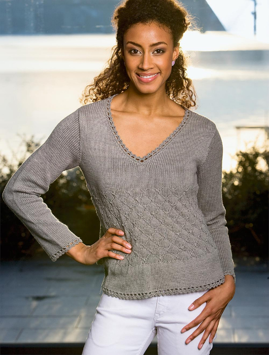 пуловер (530x700, 337Kb)