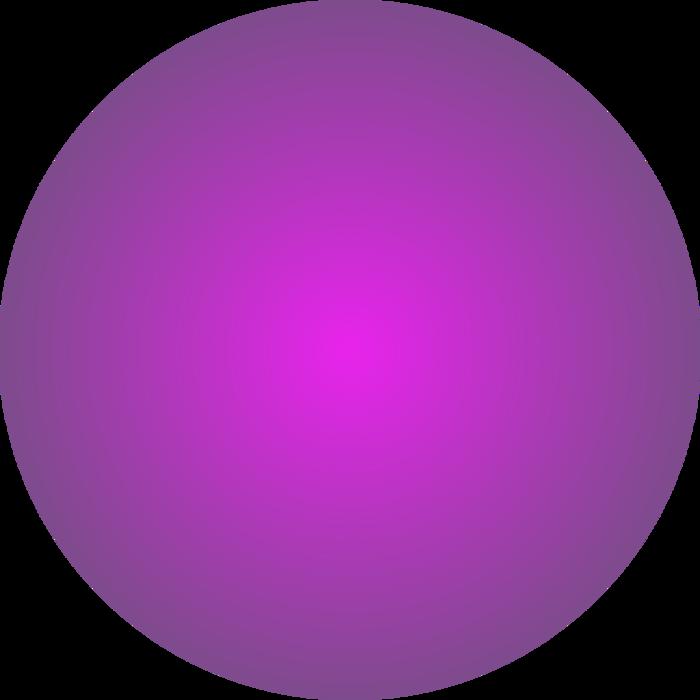 C0tzeOGW8AAnLoo (700x700, 116Kb)