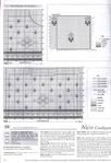 Превью 17 (479x700, 279Kb)