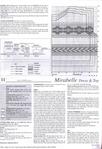 Превью 19 (479x700, 302Kb)