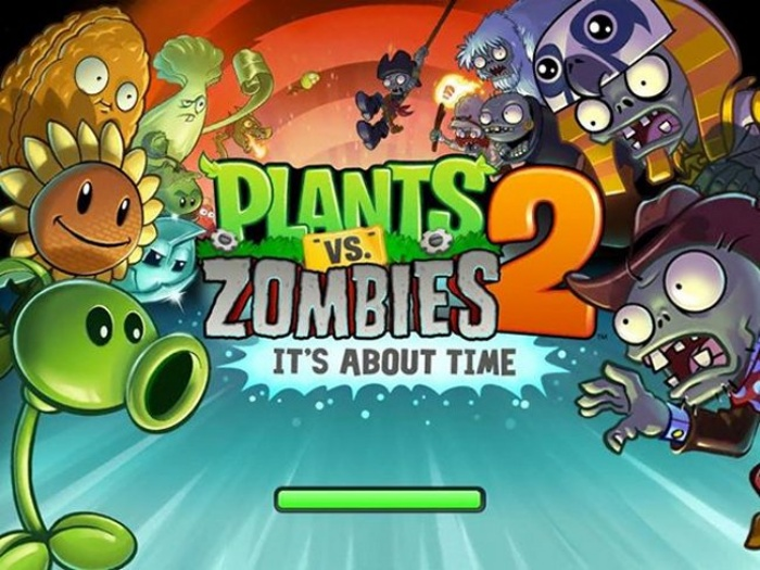 Plants-vs-Zombies-2 (700x525, 150Kb)