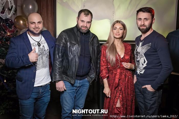 http://img1.liveinternet.ru/images/attach/d/1/133/50/133050081_qZYtvhu0B5w.jpg