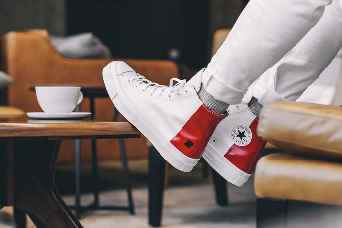 Undefeated-Converse-11 (700x466, 298Kb)