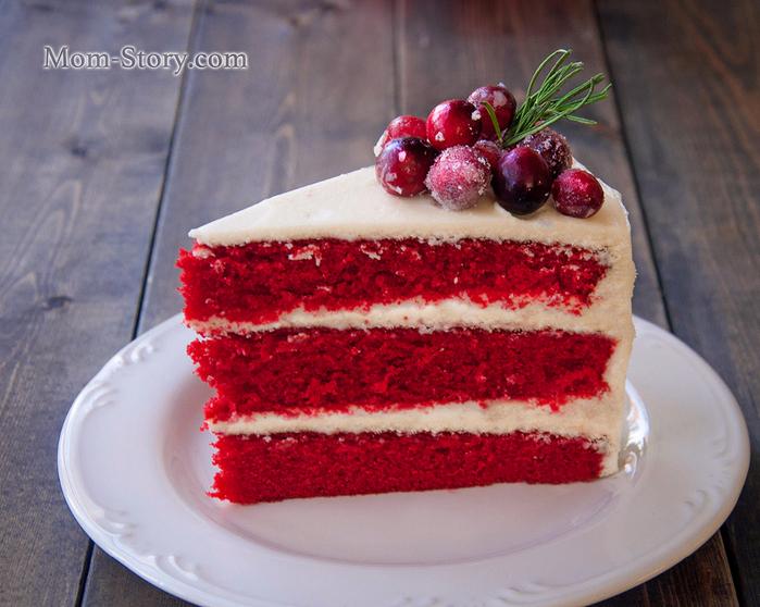 tort-krasnyi-barhat-red-velvet-cake (700x558, 485Kb)