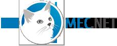 logo (230x91, 8Kb)