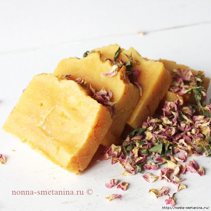 Мыло натуральное Флорибунда - nonna-smetanina/4487210__2_ (700x700, 368Kb)