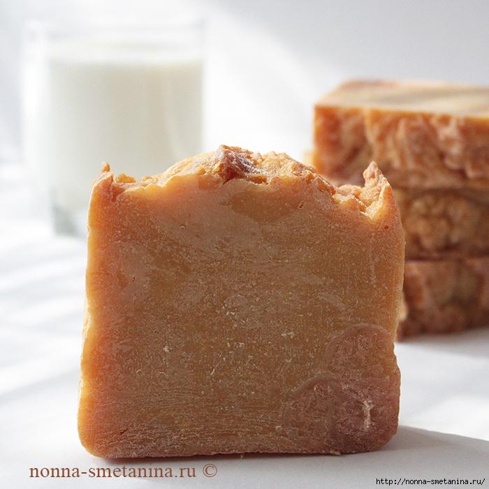 """Натуральное мыло """"Молочный шелк"""" - nonna-smetanina/4487210__2_ (700x700, 364Kb)"""