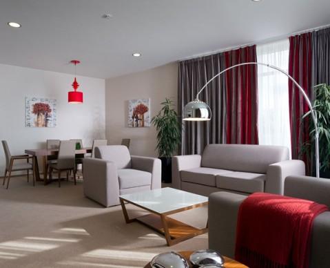 Ovis Hotel (479x388, 40Kb)
