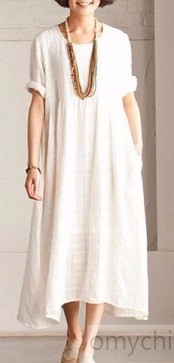 130574682_Short_sleeve_linen_dress_summer_long_dress1_3 (174x363, 56Kb)