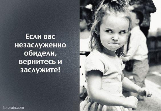 1485123062_c9a2cbac1c399e438a7bfc8e3d8a9de6 (564x388, 36Kb)