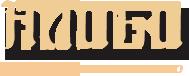 logo (17) (189x76, 5Kb)
