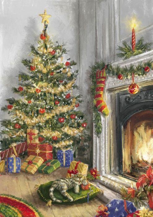 Рождество_1 (494x700, 78Kb)