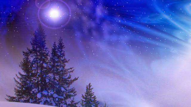 dark winter night (13) (640x360, 51Kb)