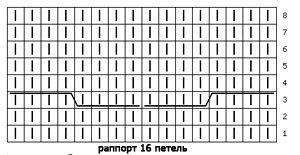 WfmjAbvSuJc (300x155, 16Kb)