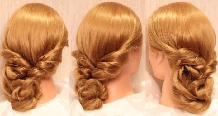 "alt=""Как сделать причёску коса-жгут?""/2835299_Kak_sdelat_prichyosky_kosajgyt1 (700x372, 434Kb)"