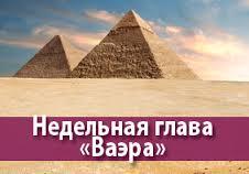4638534__2_ (226x158, 6Kb)