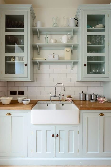 small-kitchen-tips-4 (468x700, 171Kb)
