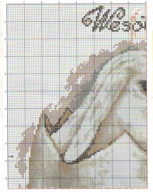 mRLhRqazRQ (528x662, 494Kb)
