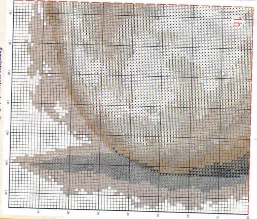 EbeqkGJjBI (507x431, 352Kb)
