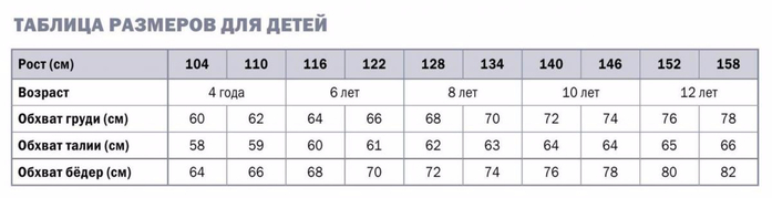 relefnoe-plate-kosami-dlya-podrostka-scheme-dlya-detey-detskie-platya-sarafany_0 (700x179, 79Kb)
