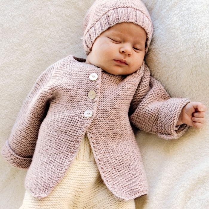 Liveinternet вязание малышам 82