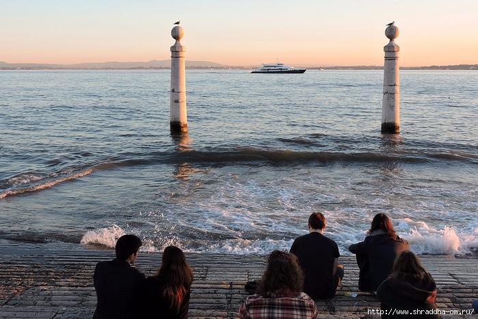 Shraddha_trаvel  Португалия Лиссабон 2017 (62) (700x466, 313Kb)