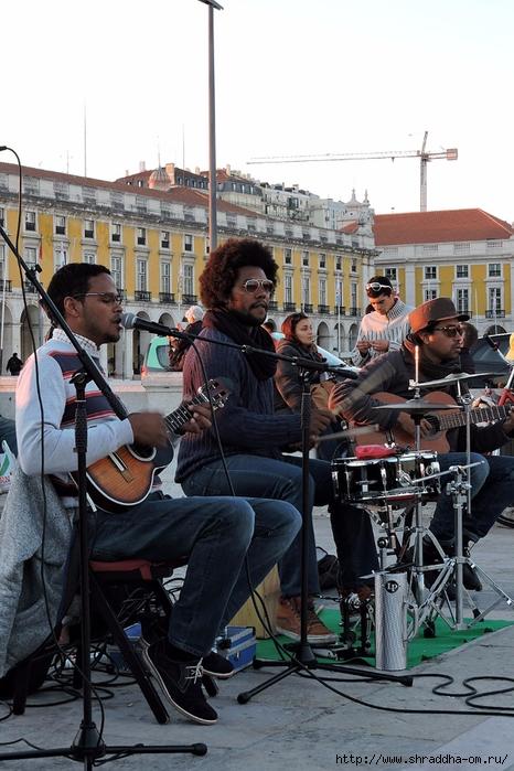 Shraddha_trаvel  Португалия Лиссабон 2017 (66) (466x700, 275Kb)