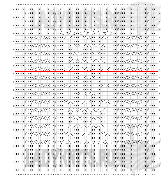 Fiksavimas.PNG3 (552x598, 197Kb)