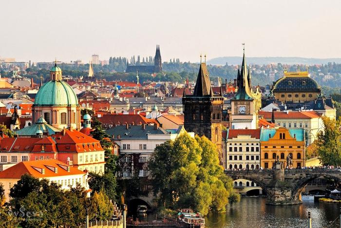Прага (700x468, 451Kb)