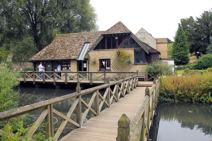 средневековая английская деревня 5 (700x466, 429Kb)