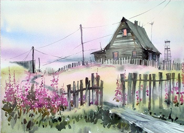 xudozhnik_Anna_Mixajlova_07 (700x507, 446Kb)