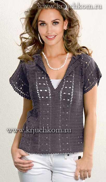 kak-svjazat-krjuchkom-koftochku (408x700, 172Kb)