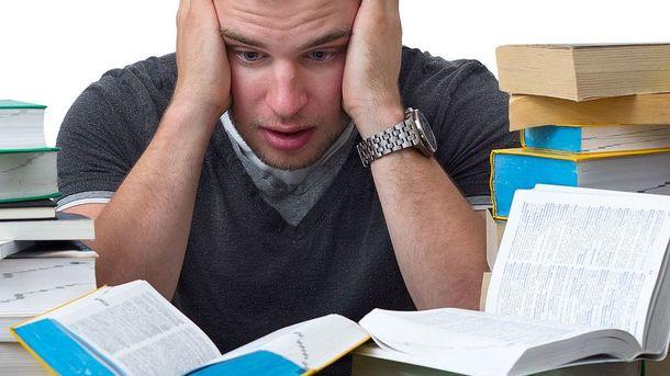 Диплом или образование: что важнее!