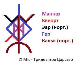 5916975_skorpionporunno (318x275, 13Kb)