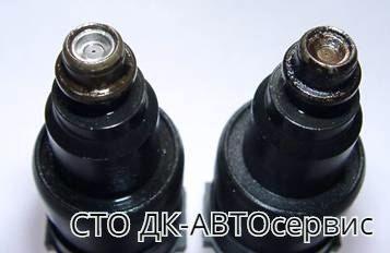 СТО ДК-АвтоСЕРВИС (357x232, 14Kb)
