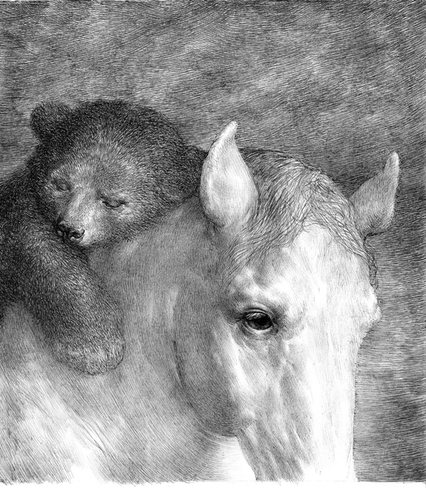 Teddy-land-Kiril-Zlatkov-When-I-Want-To-Say-Nothing-02 (610x700, 344Kb)