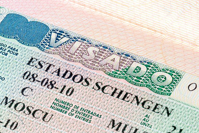 Виза инвестора в Испанию/5679030_Viza_investora_v_Ispaniu_Ispaniya (700x466, 589Kb)