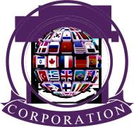 4208855_logo (190x179, 50Kb)