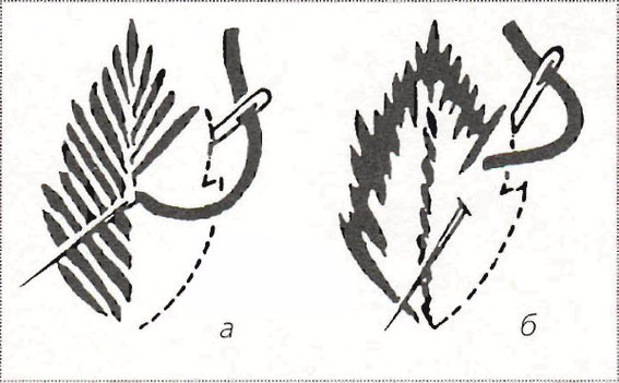 вышивка-на-трикотаже (1) (567x351, 120Kb)