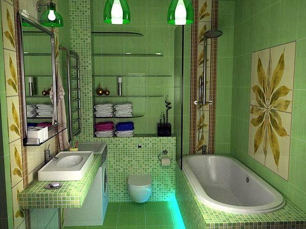 магазин мозаики, супермаркет мозаики, купить красивую мозаику. купить мозаику для ванной недорого, интерьер ванной с мозаикой,